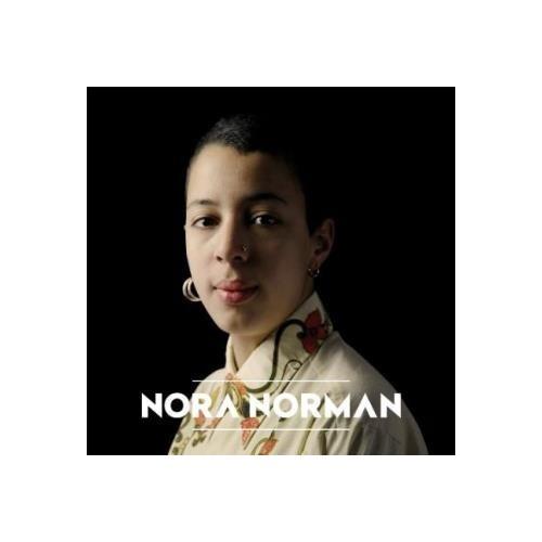 Nora Norman (1 CD)