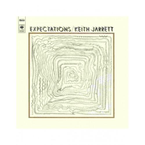 Expectations. Jazz Connoisseur (1 CD)