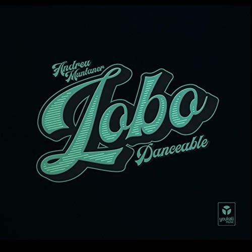 Lobo (1 CD)