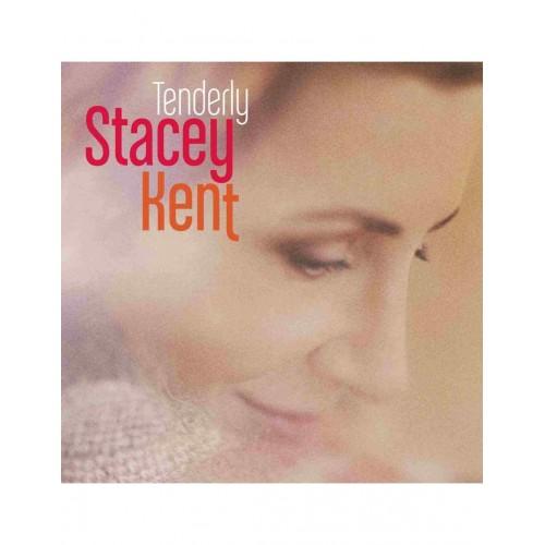 Tenderly (1 CD)