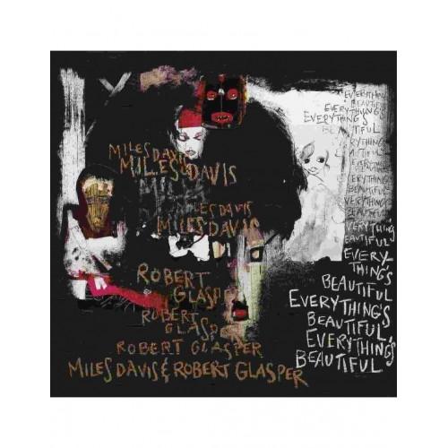 Everything'S Beautiful (1 CD)