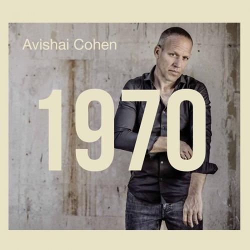 1970 (1 CD)