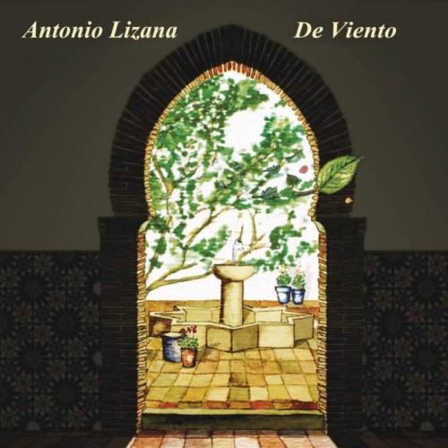 De Viento (1 CD)
