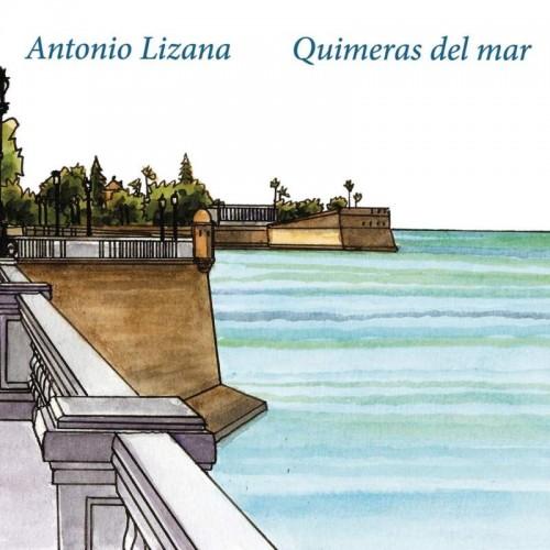 Quimeras Del Mar (1 CD)