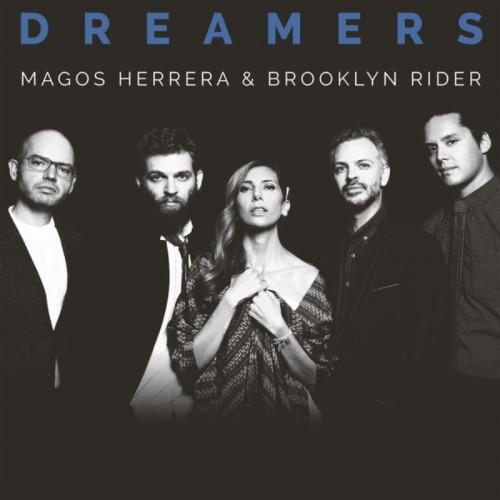 Dreamers (1 CD)