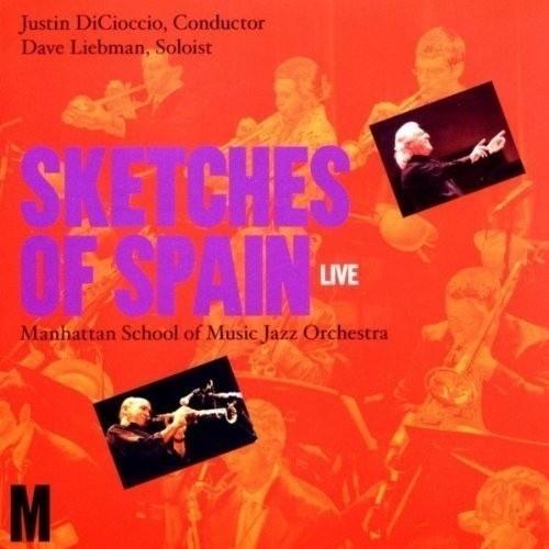 Sketches Of Spain. Classic Album (2 CD)