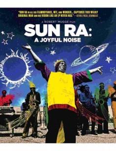 Sun Ra: A Joyful Noise (1...