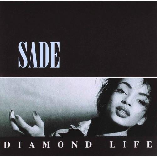 Diamond Life (1 CD)