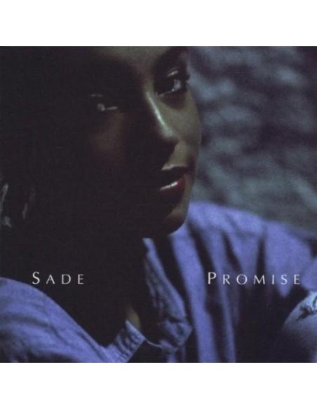 Promise (1 CD)