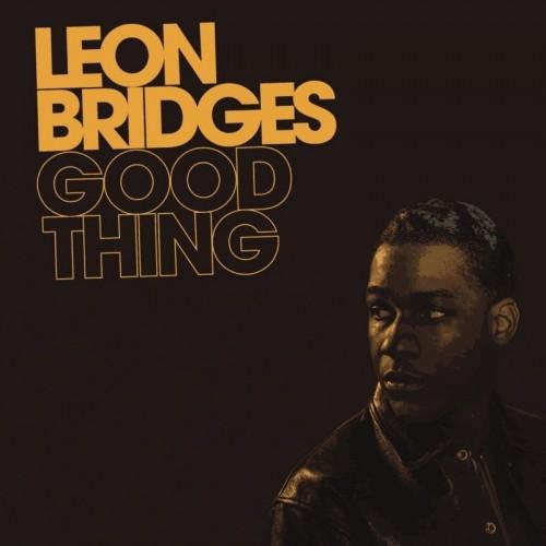 Good Thing (1 CD)