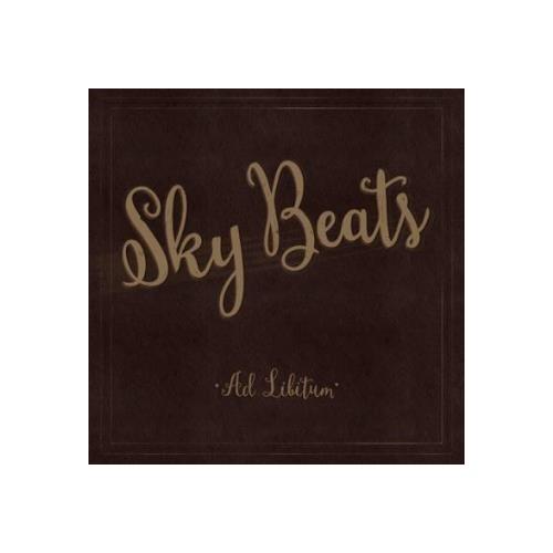 Ad Libitum (1 CD)