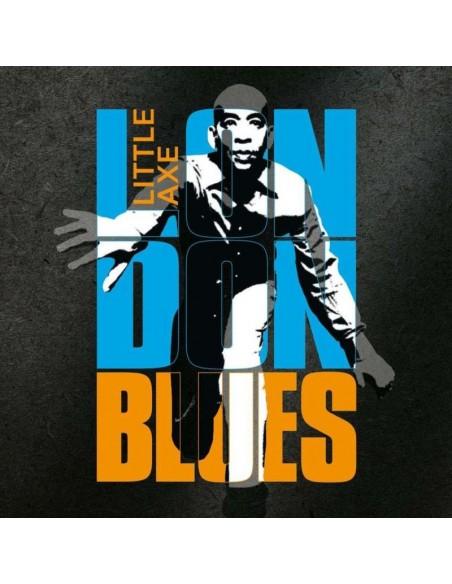 London Blues (1 CD)