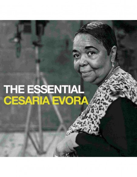 The Essential (2 CD)