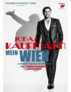 Wien (1 DVD)