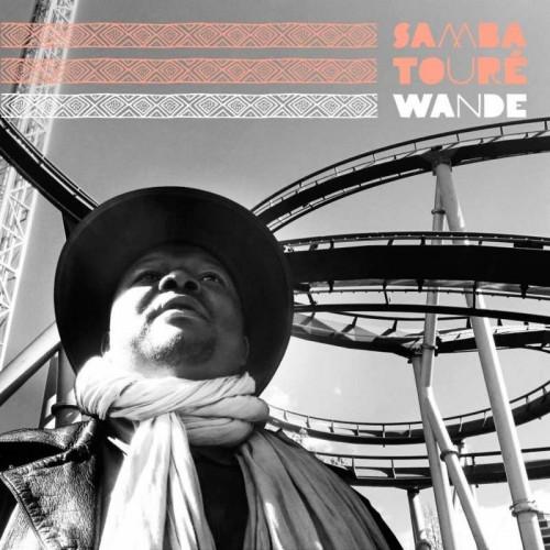 Wande (1 CD)