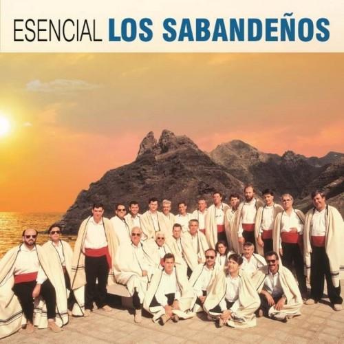Esencial Los Sabandeños (2 CD)