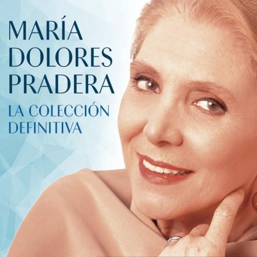 La Colección Definitiva (4 CD)