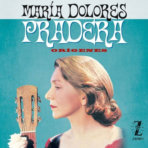 Origenes (2 CD)