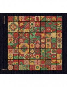 100 Veces (1 LP)