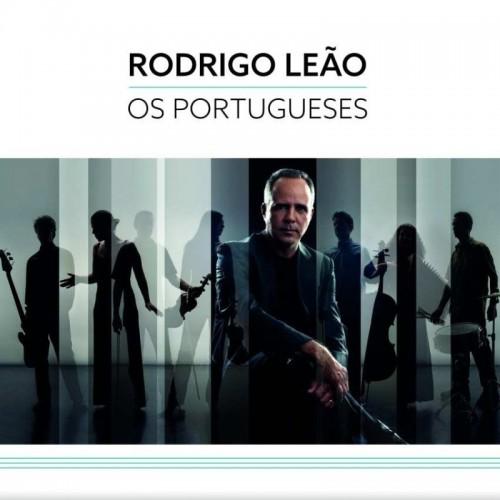 Os Portugueses (2 CD)