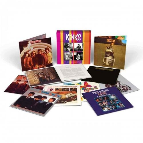 Raíz (1 CD)