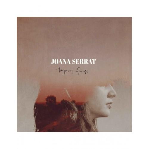 Dripping Springs (1 CD)