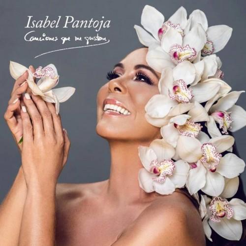 Canciones Que Me Gustan (1 CD+Libro)