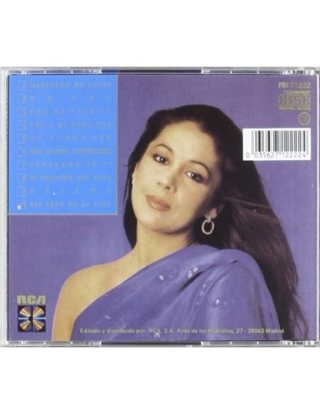 Marinero De Luces (1 CD)