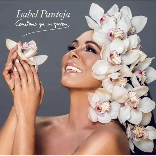 Canciones Que Me Gustan (1 LP)