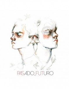 Pasado Futuro (1 CD)