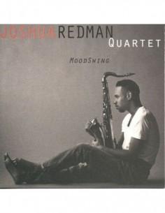 Moodswing (2 LP)