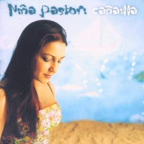 Cañailla (1 CD)