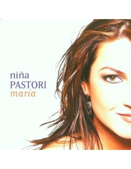 Maria (1 CD)