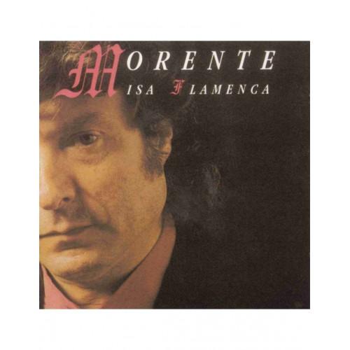 Misa Flamenca (1 CD)