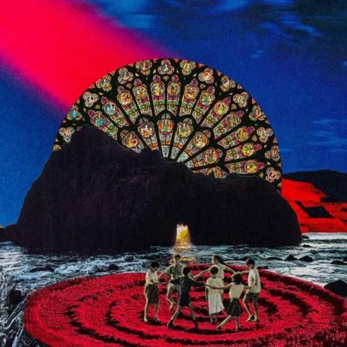 Mejores discos y canciones de 2021 Teenage-wrist-earth-is-a-black-hole
