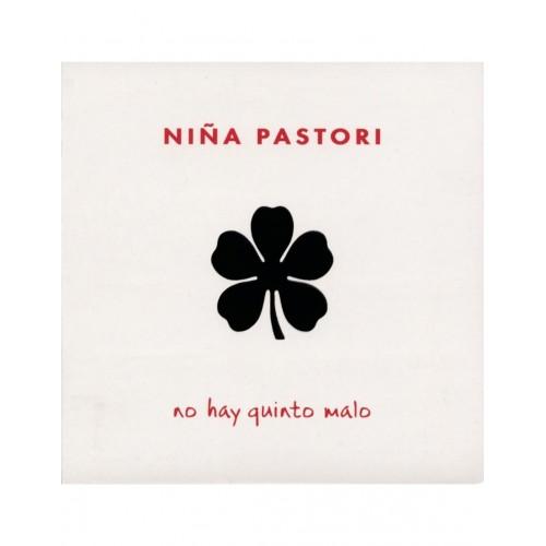 No Hay Quinto Malo (1 CD)