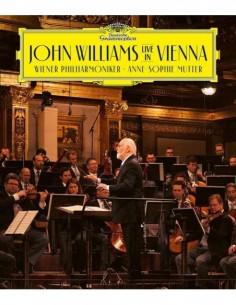 John Williams in Vienna (1...