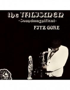 Soundmagnificat (1 LP)
