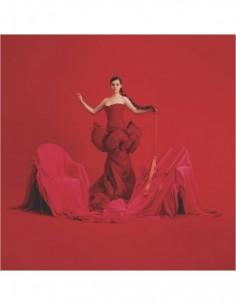 Revelación (1 CD Deluxe)