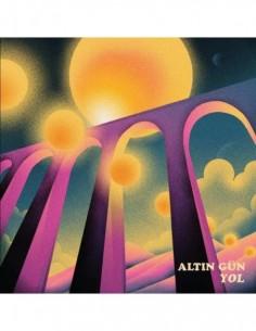 Yol (1 CD)