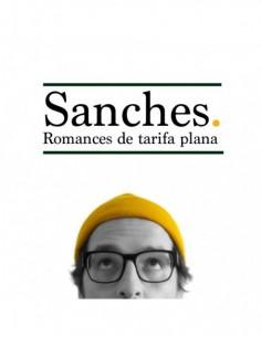 Romances De Tarifa Plana (1...