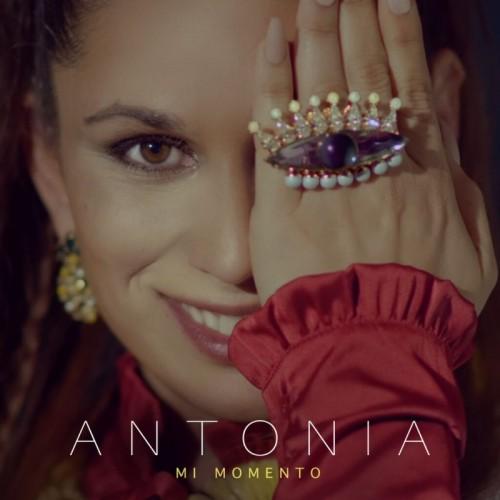 Mi Momento (1 CD)