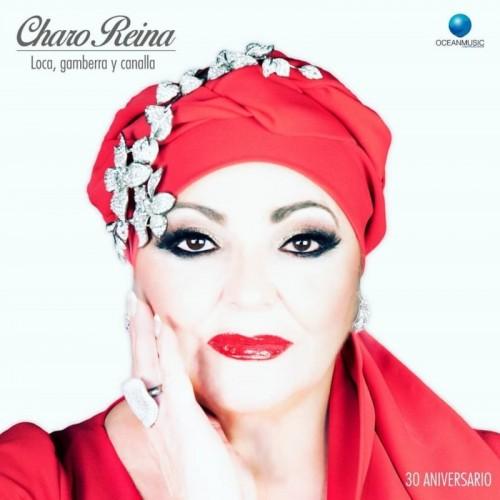 Loca, Gamberra Y Canalla (1 CD)