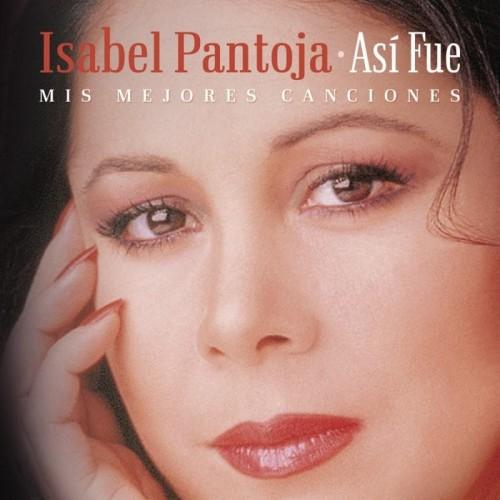 Así Fue - Mis Mejores Canciones (1 CD)