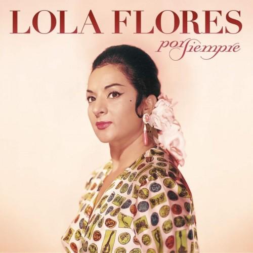 Por Siempre Lola (2 CD)