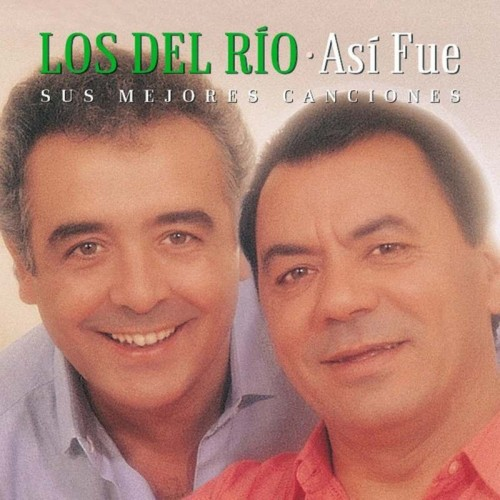 Así Fue: Mis Mejores Canciones (1 CD)