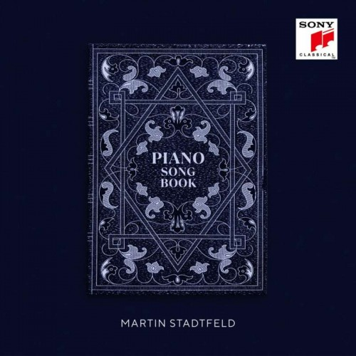 Piano Songbook (1 CD)