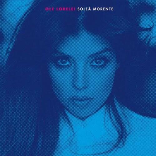 Ole Lorelei (1 CD)