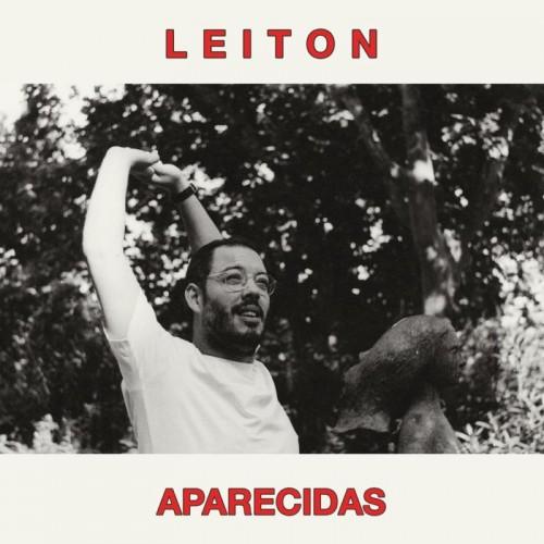 Aparecidas (1 LP)