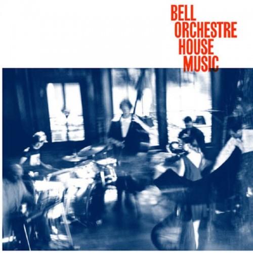 House Music (1 CD)